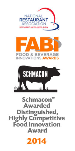 FABI award winner