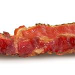 Schmacon Bacon
