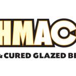 Schmacon logo