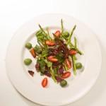 Schmacon Salad image